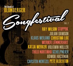 Festival-Sampler2