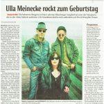 Presse-Songfestival-LZ