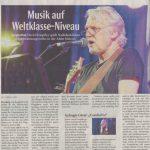 Songfestival-Presse-11-2016-1