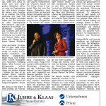 Songfestival-Presse-NelkenWelt-1