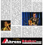 Songfestival-Presse-NelkenWelt-2
